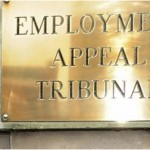 Former prospect training worker entitled to £20k compensation after TUPE errors