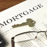Co-Op bank ordered to compensate for mortgage ageism