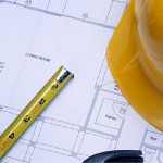 Blacklisted construction workers win compensation from firms